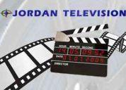 ProducciÓn, postproducciÓn audiovisual. - multicopiado.