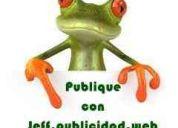 Paginas web para pequeÑos y medianos negocios