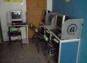 Computadores redes computadores