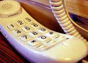 Asesor de planes telefonica bogota y municipios de cundinamarca