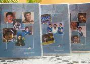 EdiciÓn de vÍdeo familiar, copias de sus recuerdos valiosos a dvd, historias de vida...