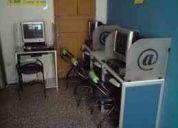Mantenimiento  actualizacion, partes,  redes de computadores, accesorios