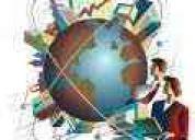 servicios informaticos y de software en bucaramanga,asesorias sistemas de informacion, web