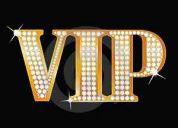 el guardaespaldas  servicios eventos / logisitca vip
