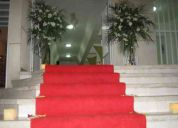 salon de eventos  julizeth  con capacidad hasta 250 personas