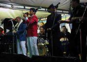 Orquesta-grupos musicales en bta!