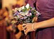 Baluartes en cartagena de indias, servicio para bodas y eventos en caratgena.