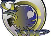 Group special vip  ( servicio logÍstica eventos )