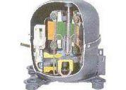Reparación de aires acondicionados  (3185030687)