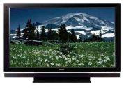 Servicio tecnico de tv plasmas-lcd sony