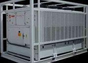 Fabricacion de chiller tel: 3112820615 bucaramamga servicio  tecnico inmediato