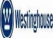 Reparacion lavadoras y neveras whirlpool sub-zero westinghouse
