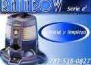 Aspiradoras rainbow bogota colombia repraciones 4834678