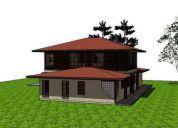 Mantenimiento de casa y apartamentos
