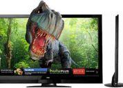 Reparacion de televisores lcd , plasma led...todas las marcas - www.ingenieriasony.com