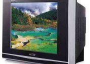 Reparacion   y  mantenimiento de  . televisores.  servicios  a  domicilio  inf 3133645862