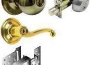 Cerrajeros llaves j,j,d 24horas 4266328