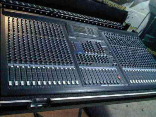 reparacion y mantenimiento amplificadores consolas de audio video beams 3138759622