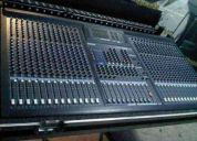 Reparacion y mantenimiento amplificadores consolas de audio video beams 3138759622