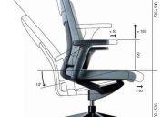 bases para sillas. 311509139/3677257