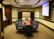 Realizamos instalaciones de audio y video ( vga,hdmi )-www.ingenieriasony.com
