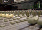 Reparacion consolas audio amplificadores televisores teatros bogota
