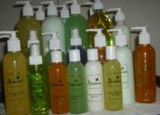 Productos arsabell