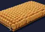 colchon antiescaras