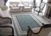 Lavado profesional tapetes y muebles 2270158