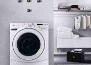 Lava servicios- mantenimiento y reparacion de lavadoras.
