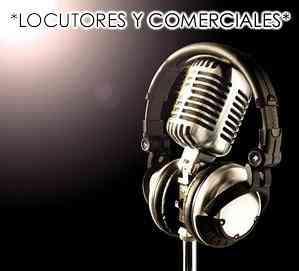 LOCUTOR PARA TRADUCCION DE VIDEOS - PBX BOGOTA 7751542
