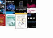 Traducción de artículos médicos, ingeniería, sistemas, técnicos.