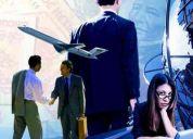 servicio de traduccion y atencion personalizada a clientes extranjeros acv