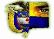 Oficinas apostilla colombia en todo el mundo