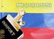 Apostilla de documentos en espaÑa y estados unidos de america