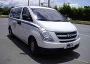 servicio de transporte desde y hacia aeropuerto j.m.c. rionegro antioquia