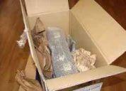 Empaque envase y embalaje de productos