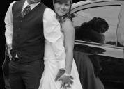 fotografia de bodas en envigado