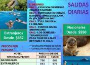 Galapagos / ecuador