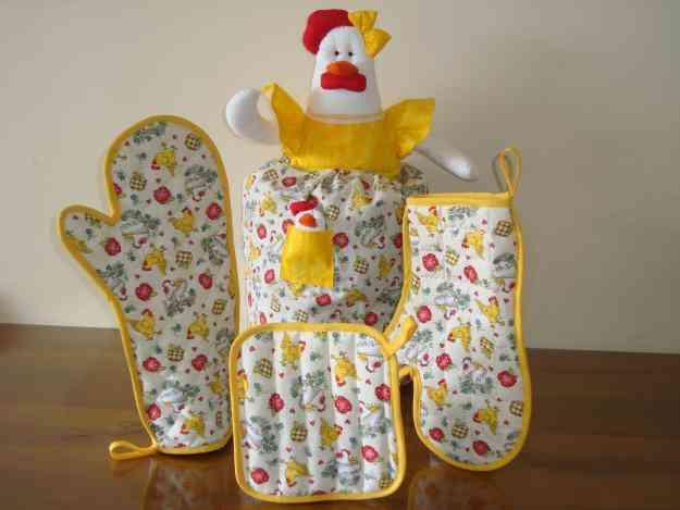Cursos de lenceria para bebe cocina ba o acolchados for Clases particulares de cocina