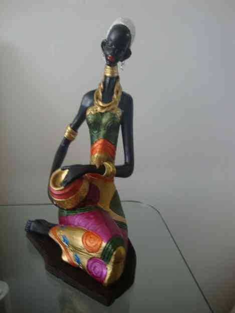 Artistica la porcelana for Como pintar jarrones de ceramica