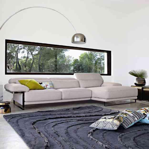 Telas decorativas para muebles y cortinas bogot hogar - Cortinas para muebles ...
