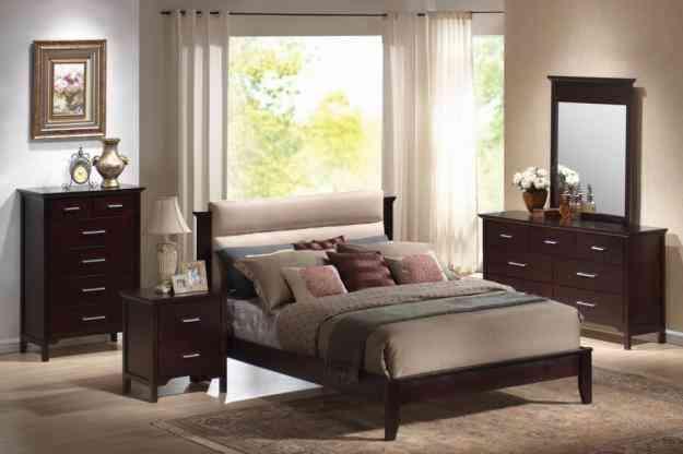 Muebles de alcoba juegos de alcoba camas mesas de noche for Almacenes de muebles en bogota 12 de octubre