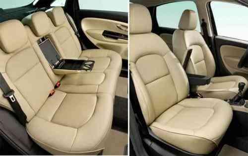 Tapiceria para autos cali accesorios autos for Tapiceria para coches en zaragoza