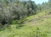 Terreno en riofrio, valle del cauca (cbcovlrvlr48225)
