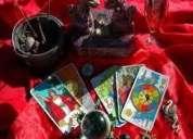 Amarres de amor , rituales curo brujerias infiel o alejado lo regreso a tus pies