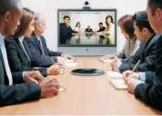 Capacitaciones cursos seminarios por internet servicio para las empresas y personas.