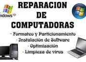 *computadores & tecnologia**