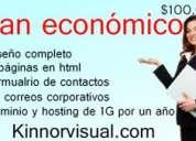 Seo, informatica, web, marketing online
