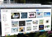Diseño de paginas web en cali- cel 317 483 40 20